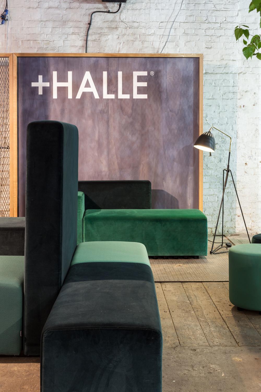 +Halle at CDW2015_2.jpg