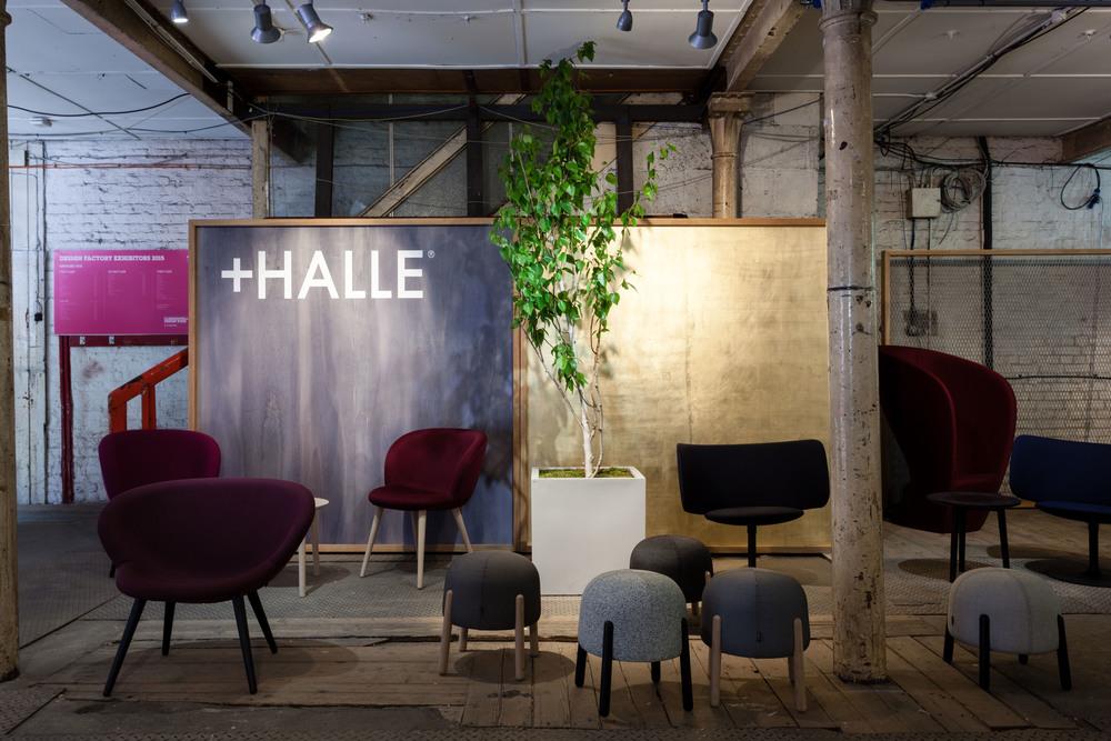 +Halle at CDW2015_4.jpg