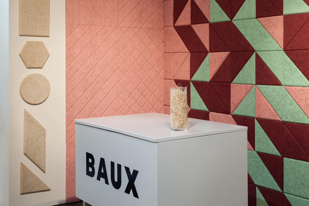 Baux at CDW2015_3.jpg