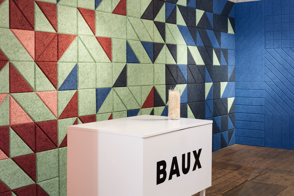 Baux at CDW2015_2.jpg