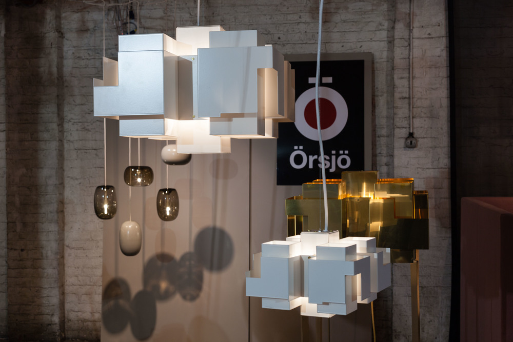 Orsjo at CDW2015_3.jpg
