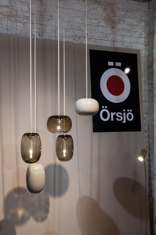 Orsjo at CDW2015_4.jpg