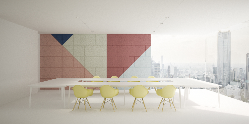 BAUX_meeting room set 1.jpg