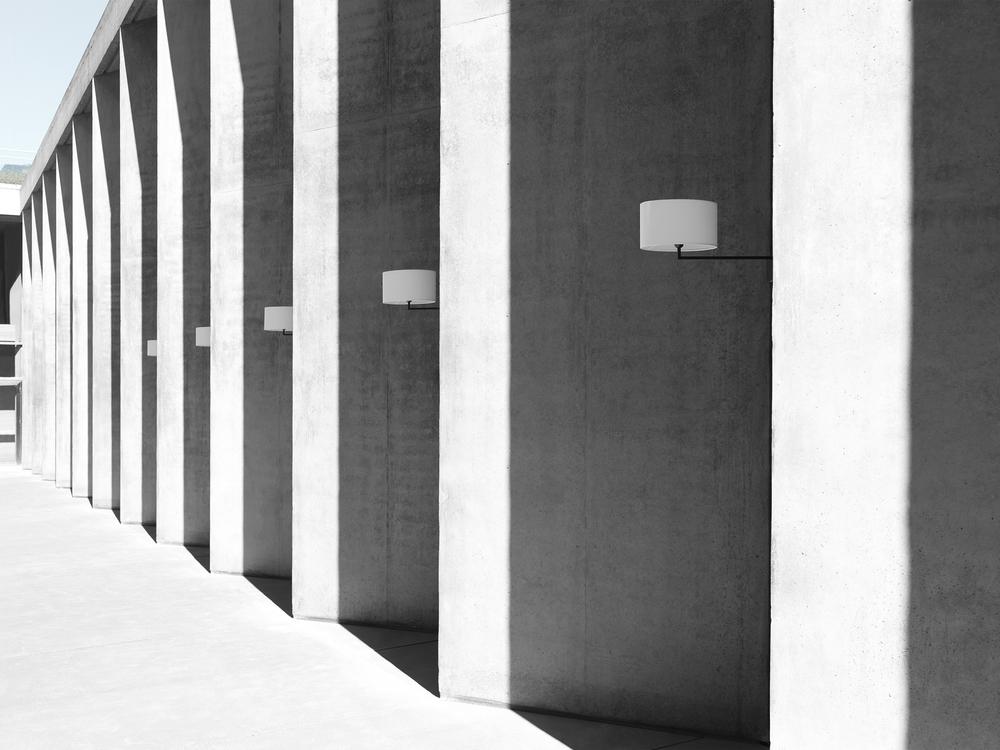 Licht und Schatten_05.jpg