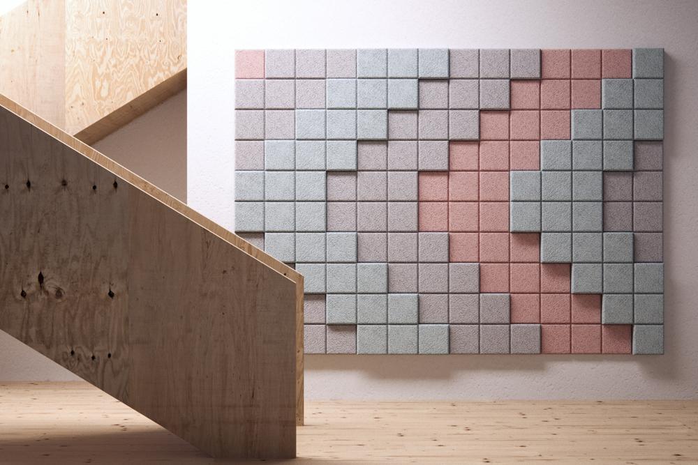 BAUX-3DPixel-StairsSign.jpg