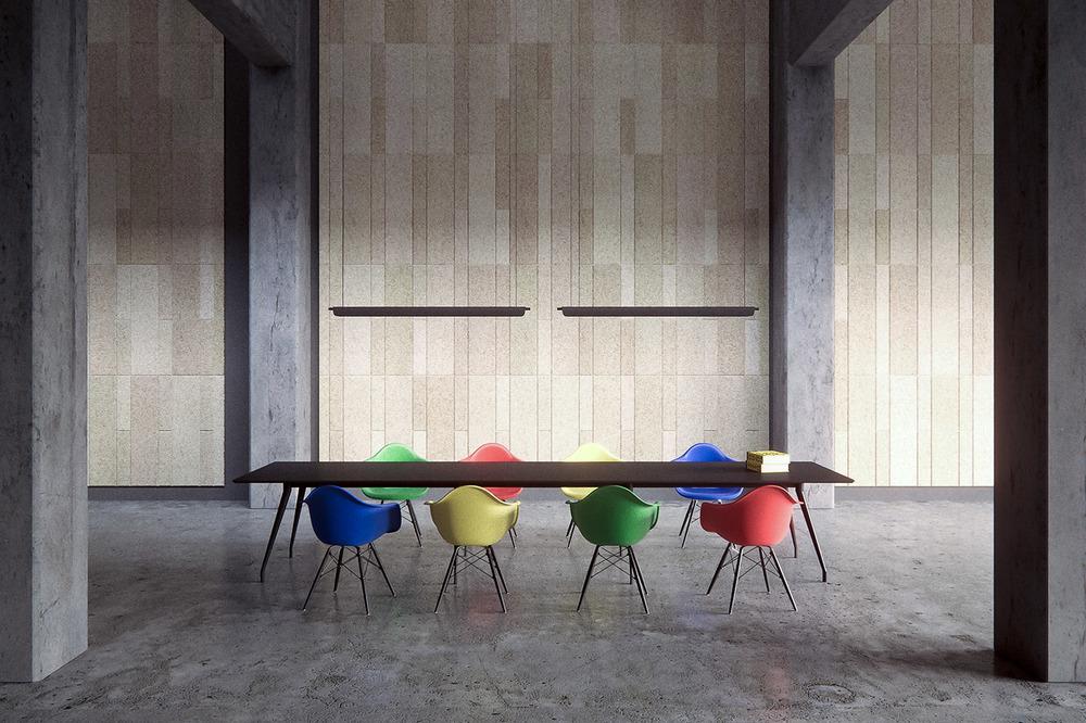 BAUX-Plank-conference-hall.jpg