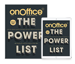 OnOffice-Banner_JAN_300x130-2.png