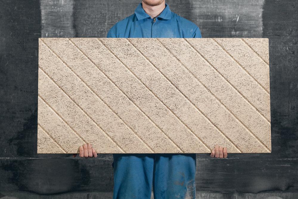 BAUX-Wall-Acoustic-Panels.jpg