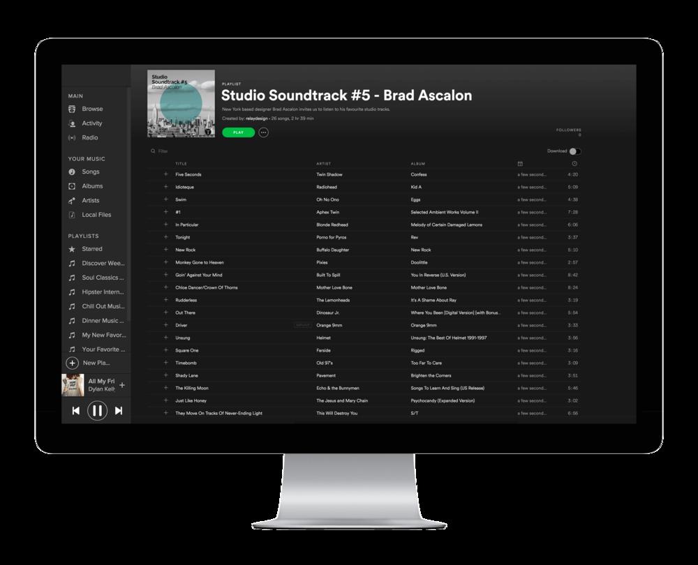 Spotify-desktop.png