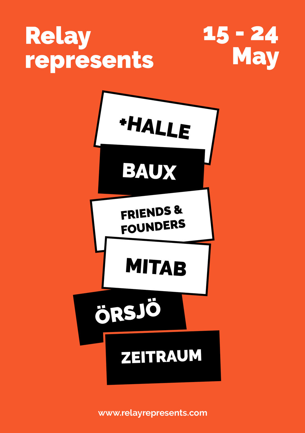 Relay Represents_Poster.jpg