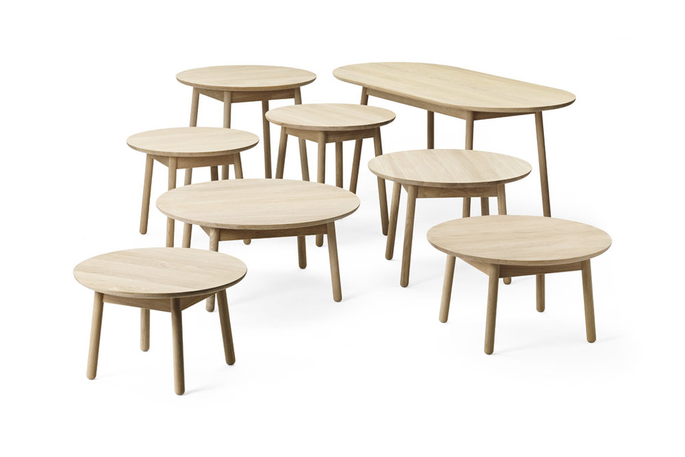 low_nest_table_collection_white.jpg