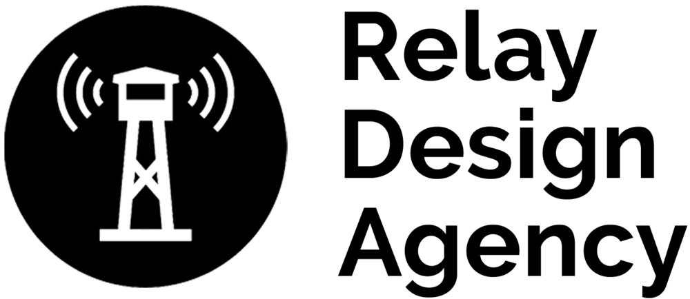 Logo_Symbol-blk.png