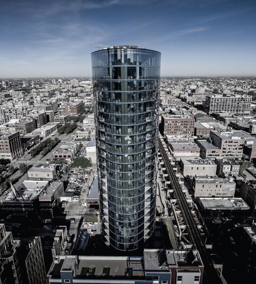 Parker Building Image.jpg