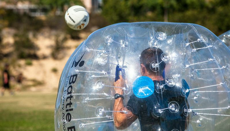 Battle_Ball_Bubble_Soccer1.jpg