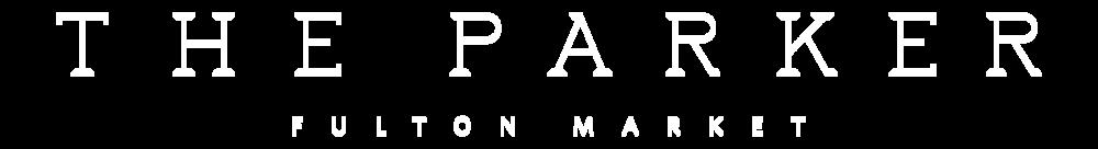 Parker Logo Horizontal-01.png