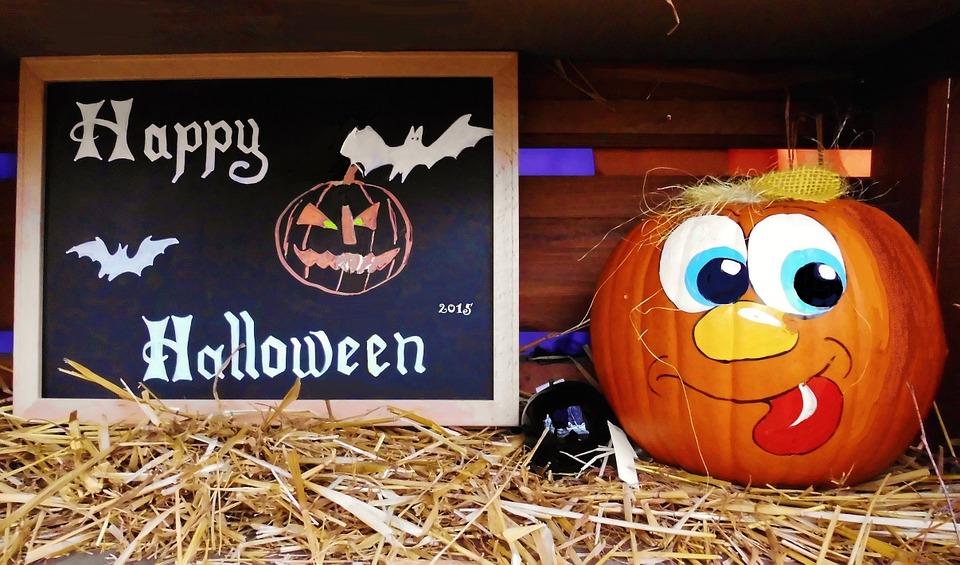 happy-halloween-964786_960_720.jpg