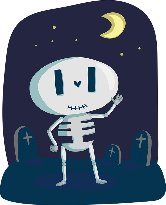 skeleton-1456627_960_720.png