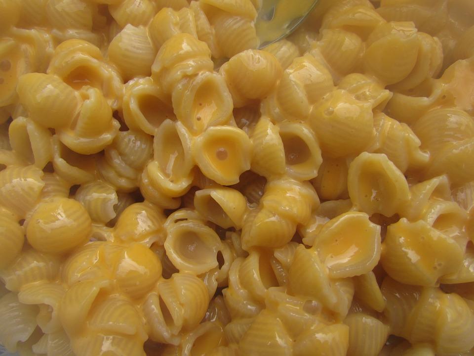 macaroni-1046612_960_720.jpg