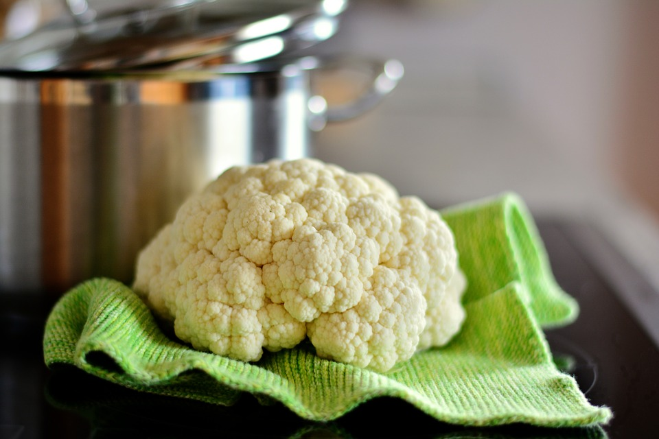 cauliflower-2383332_960_720.jpg