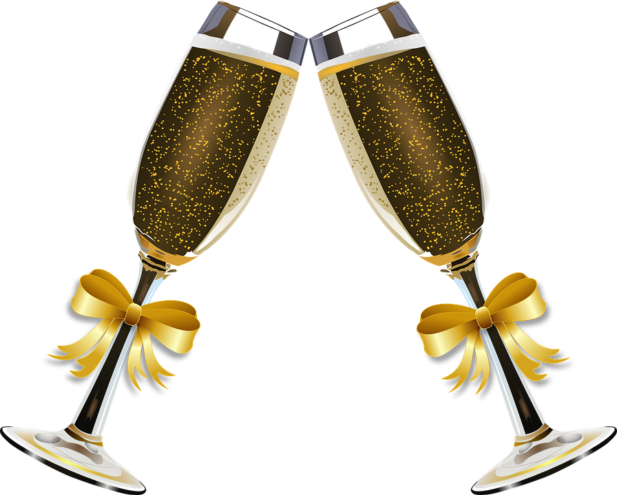 champagne-160867_960_720.png