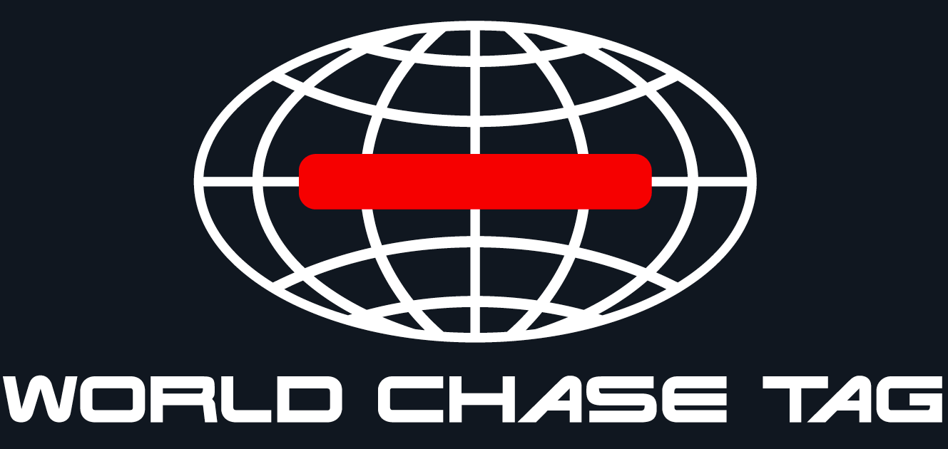 World Chase Tag®