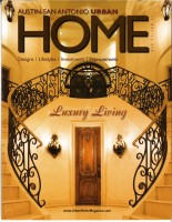 HOME_2012_COVER.jpg