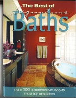 signature_baths_cover.jpg