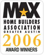 MAX-winners-banner2006.jpg