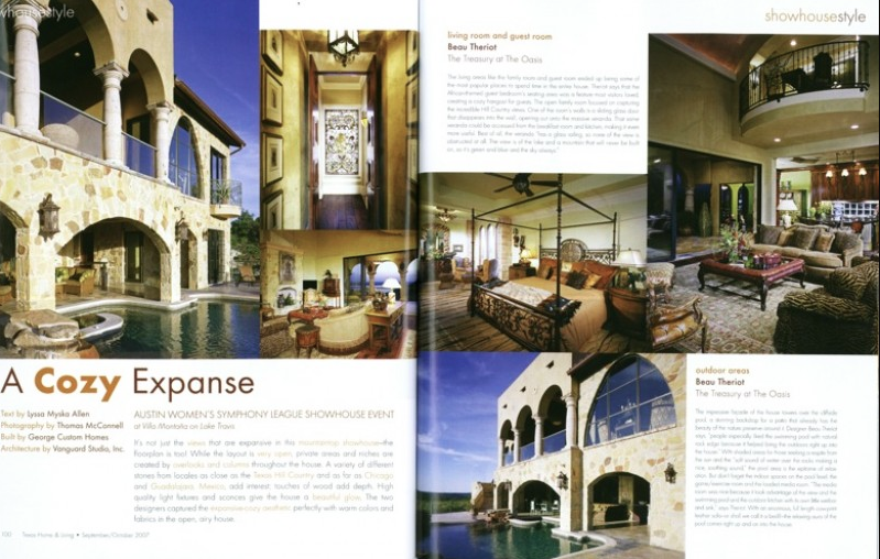 Screen Shot 2014-08-29 at 2.53.29 PM.png