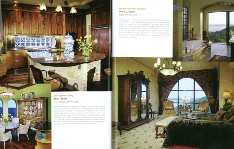 Screen Shot 2014-08-29 at 2.53.35 PM.png