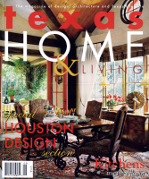collage_lb_image_page22_7_1.png