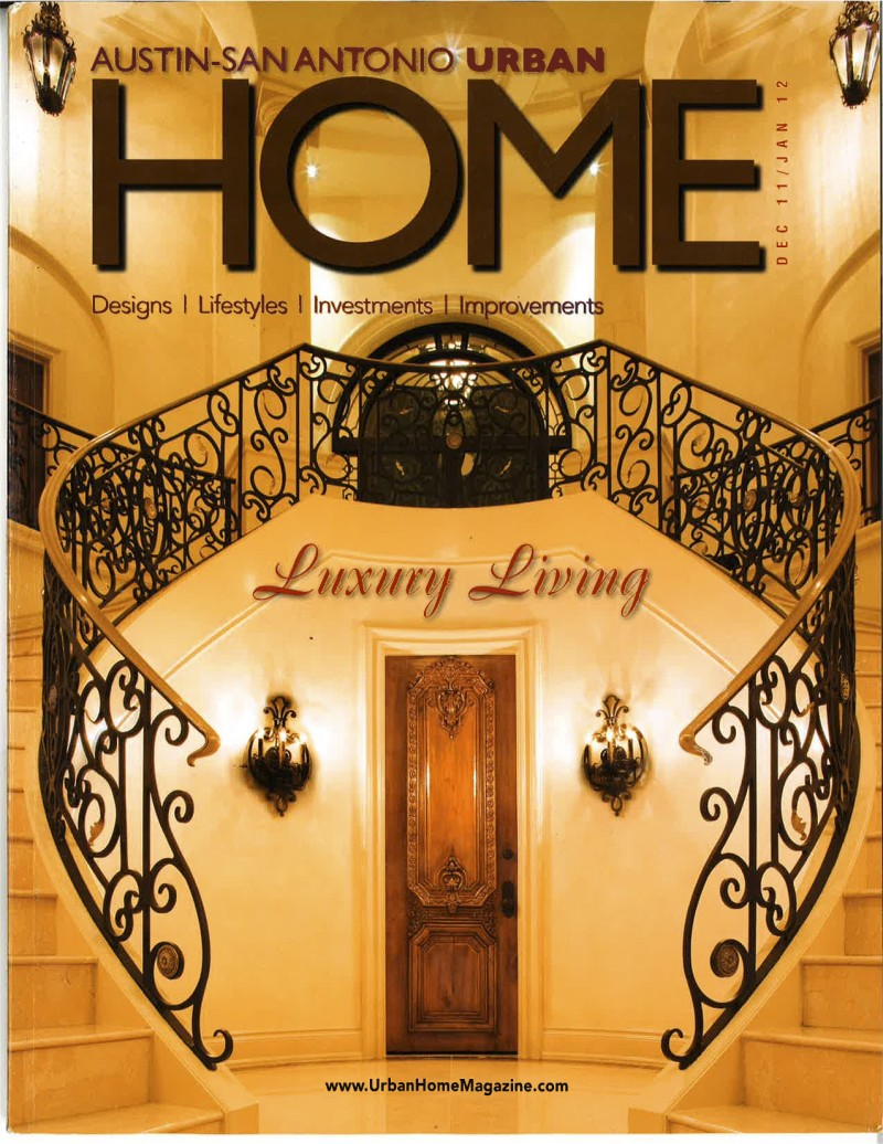 HOME_2012_COVER1.jpg