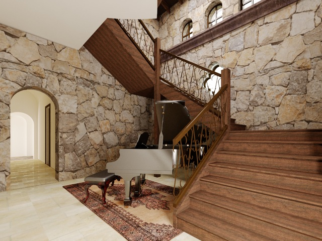 Dziersk_Stair.jpeg