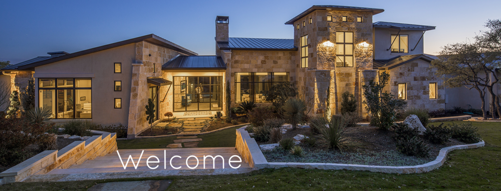 Contact  Vanguard Studio, Inc.  Austin, Texas Architecture Firm