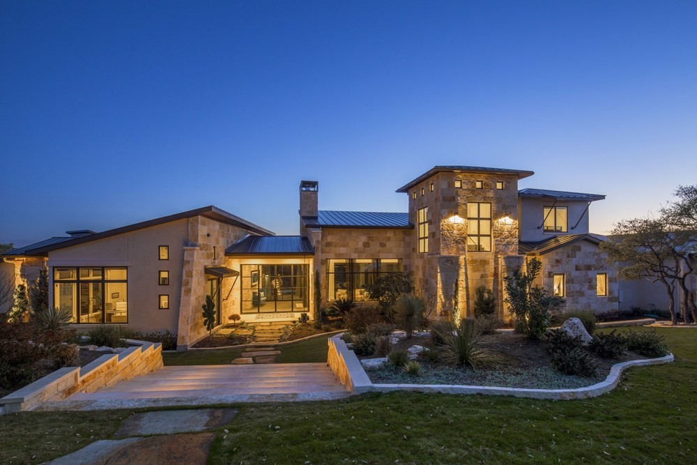 Architecture-Home-Musket-Contemporary-01-exterior.jpg