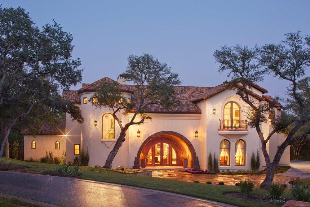 Architecture-Home-Spanish-Villa-01-exterior.jpg