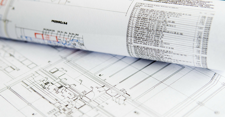 Reasons Why You Should Hire an Architect — Vanguard Studio, Inc ...