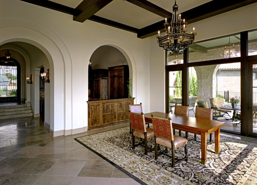 Architecture-Home-Coldwater-Canyon-02-dining.jpg