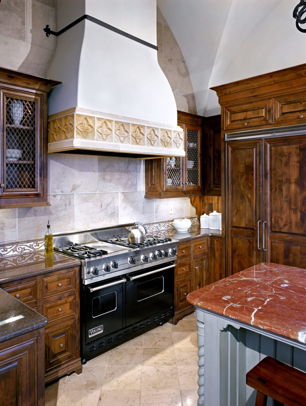 Architecture-Home-Coldwater-Canyon-10-Kitchen.jpg