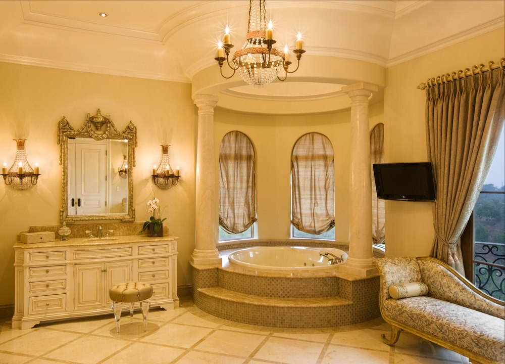 Architecture-Home-Lakeside-Estate-11-Bathroom.jpg