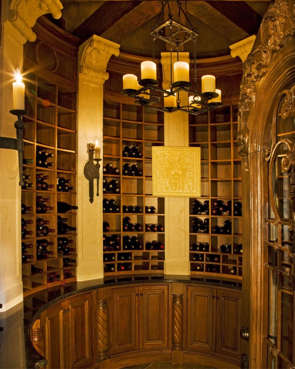 Architecture-Home-Lakeside-Estate-20-wine room.jpg