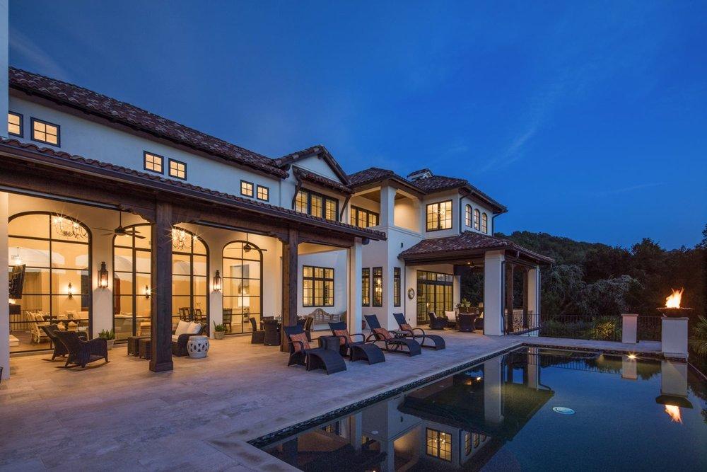 Architecture-Mediterranean- Estate-Exterior-12.jpg