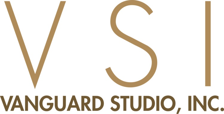 Vanguard Studio, Inc. Austin, Texas Architect
