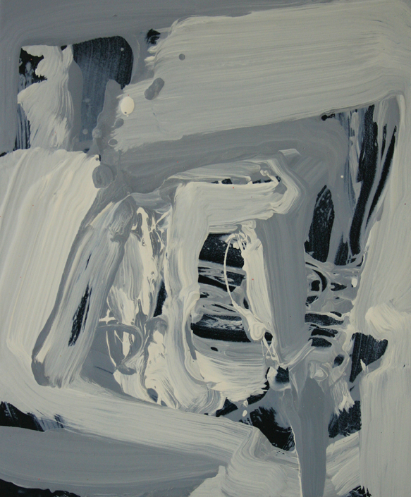 2. untitled grey painting 4 2011 oil on lacquered 30x25cm low res.jpg