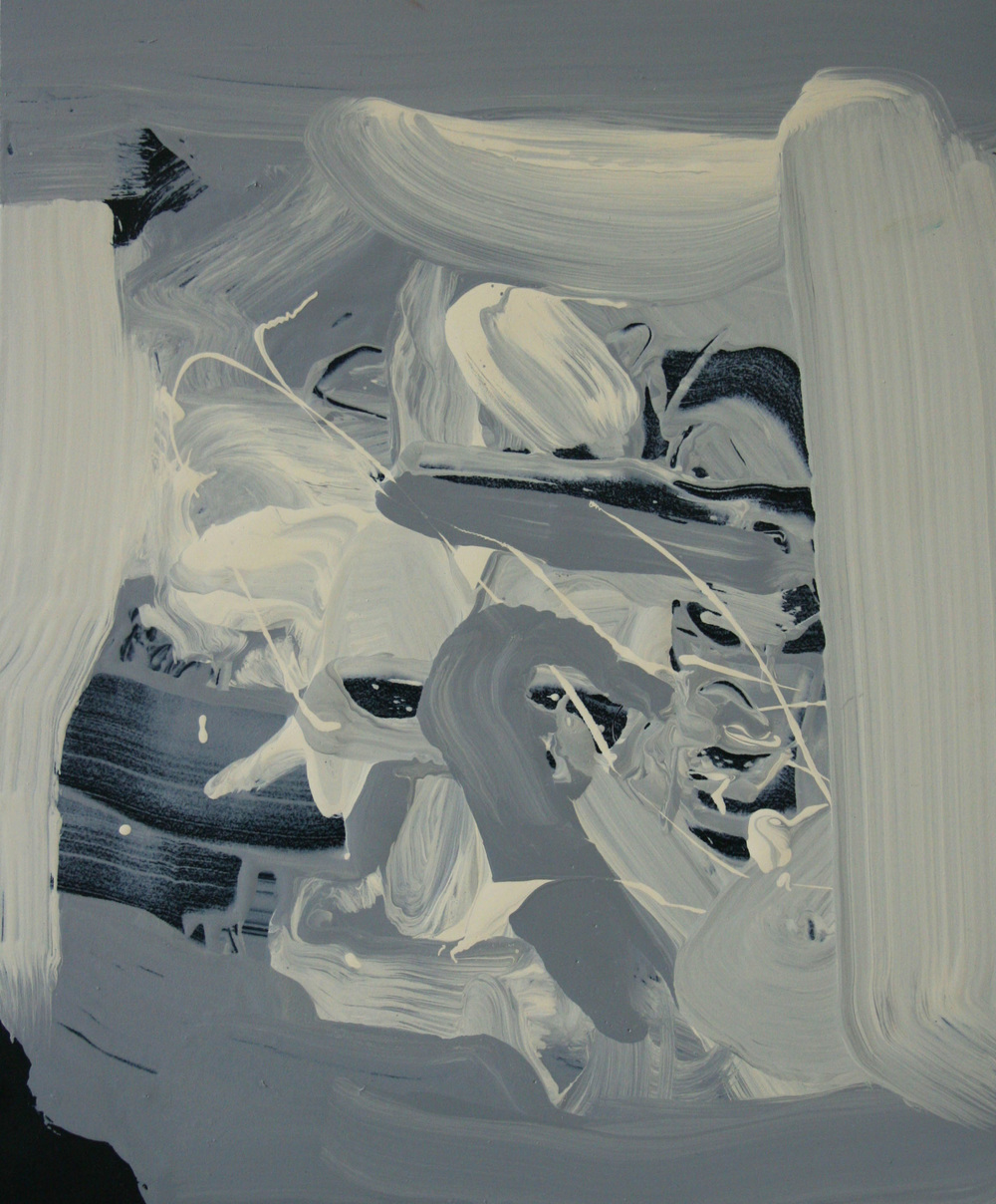 1. untitled grey painting 3 2011 oil on lacquered wood 30x25cm low res edited.jpg