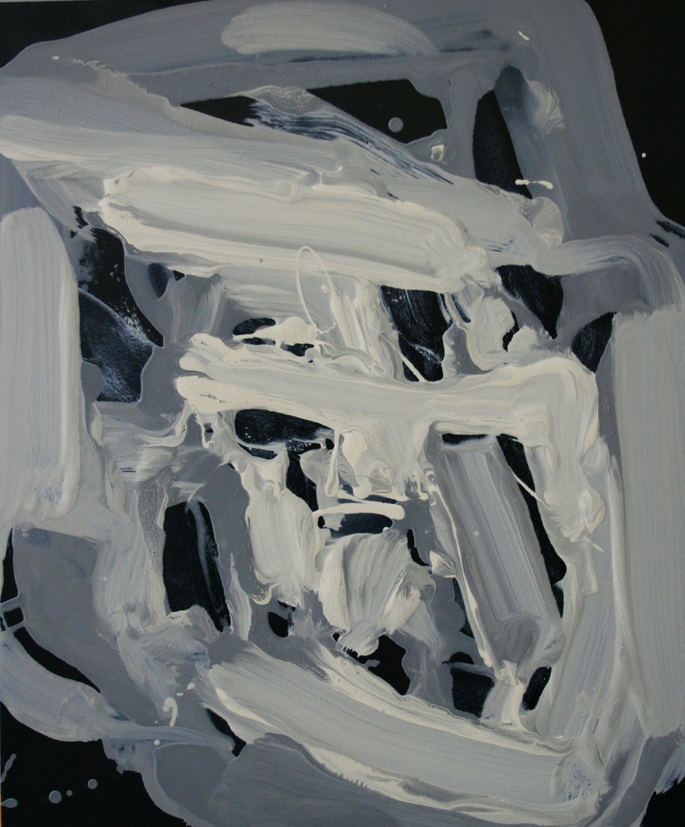 5. untitled grey painting 7 2011 oil on lacquered wood 30x25cm low res.jpg