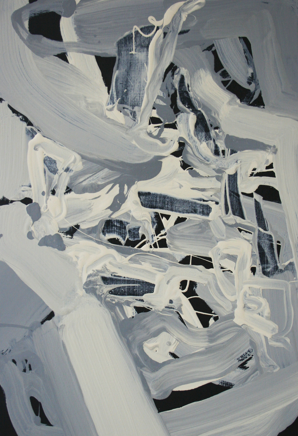grey painting med 2 2011 oil on lacquered wood 44 x 30.5cm low res.jpg