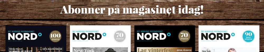 Banner_Nord.jpg