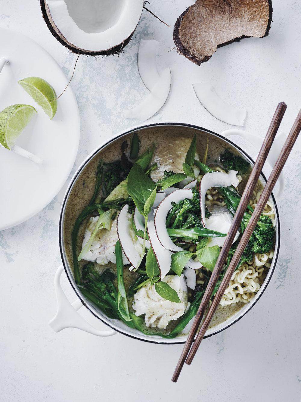 Thaikarry-med-fisk-&-kokos.jpg