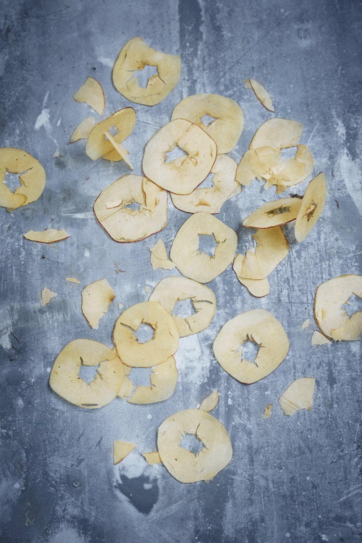 Chips-1.jpg